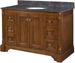 bathroom vanity cabinets discount bathroom design ideas 2017