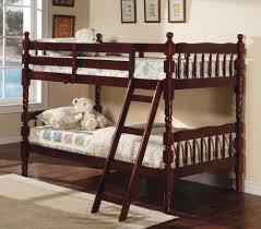 Stanley Youth Bedroom Set Stanley Furniture Bunk Beds Modern Bunk Beds Design