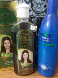 Coconut Oil For Hair Growth Results Product Review Parachute Gold Vs Dabur Amla Gold U2013 All Things