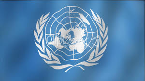 Flags Of Nations Images United Nations Waving Flag Detail Lizenzfreie Stock Videos Und