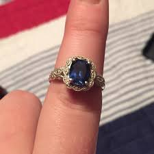 kay jewelers black friday 2017 50 off jewelry kay jewelers sapphire ring from courtney u0027s