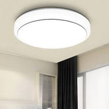 led bathroom ceiling ebay
