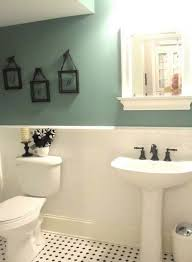 lowes bathroom ideas bathroom designs menards inside tool designer mac tub lowes color