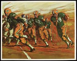 remarkable decoration green bay packers wall art fashionable