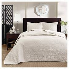 shabby chic bedding sets u0026 collections target