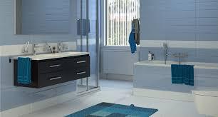 salle de bain style romain salles de bains
