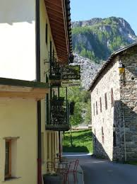 chambre d hotes bourg maurice les chambres du soleil bourg maurice b b reviews