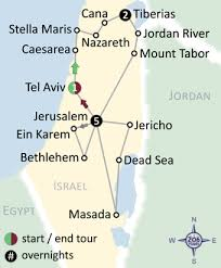 206 tours holy land fr robert hughes pilgrimage to the holy land with 206 tours