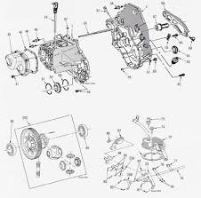 transmission diagram saturn vue manual 2003 28 images 2004