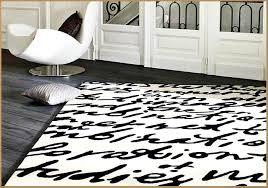tappeti moderni bianchi e neri tappeti moderni economici avec tappeti kilim economici riferimento