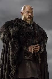 lagertha lothbrok clothes to make 48 best wikinger images on pinterest female viking viking garb