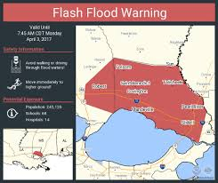 New Orleans On Map by Nws New Orleans On Twitter