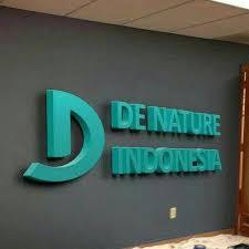 daftar alamat toko obat de nature resmi di kota seluruh indonesia