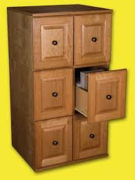Comic Book Storage Cabinet Comic Cabinet Home Pinterest Comic Condos And Book Cabinet