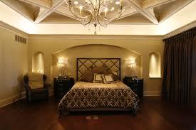 Romantic Bedroom Paint Colors Ideas Romantic Bedroom Colors Romantic Master Bedroom Inspiration Paint