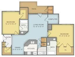 lake lanier club apartments in atlanta ga maa