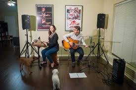 Tiny Desk Concert Making Movies January 2015 Svgimmeshelter