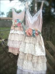 Womens Shabby Chic Clothing by 2565 Best My Etsy Favs Artistic Clothing For Sale Images On