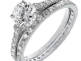 what do i need for a wedding wedding rings i do wedding rings mesmerize does wedding ring go