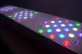 3 watt led aquarium lights 5ft 150cm malibu s400 plus led freshwater aquarium light black