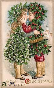 christmas postcards a3298f2b16d5b943f6793a9a5eb42d91 christmas postcards christmas