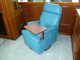 Wall Hugger Recliners 7 Best Lambright Wall Hugger Rv Recliners Images On Pinterest Rv