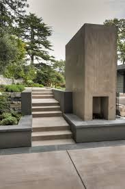 Modern Color Of The House 82 Best Roof Decks U0026 Terraces Images On Pinterest Architecture