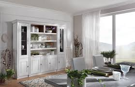 arredo sala pranzo complementi d arredo sala da pranzo mobilia la tua casa