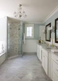 impressive restoration hardware bathroom vanity with dark brown