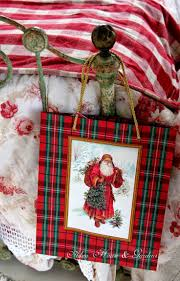 345 best farmhouse christmas images on pinterest christmas