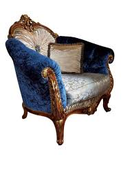 vintage sofas and chairs antique furniture reproduction italian classic furniture sofa