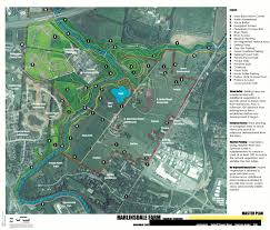Map Of Tennessee State Parks by The Park At Harlinsdale Farm City Of Franklin Tn