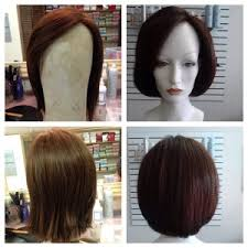 wigs for women with thinning hair for thinning hair wigs nj wig a do