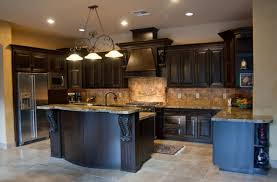 buy direct custom cabinets sacramento custom cabinets custom kitchen cabinetry