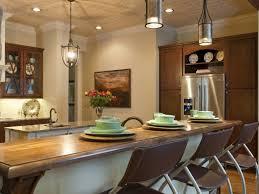 fabulous crystal pendant lighting for kitchen on house remodel