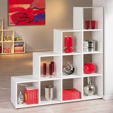 Cheap Room Divider Ideas by Diy Cheap Room Divider Ideas U2013 Home Design Ideas