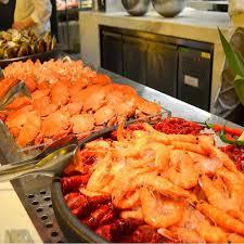 but cuisine 駲uip馥 cuisine 駲uip馥 but 100 images mod鑞e de cuisine 駲uip馥 28