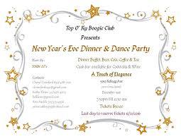 new years eve party top o u0027 kentucky boogie club
