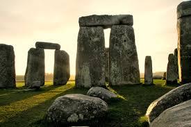 rewriting stonehenge u0027s history ucl youtube