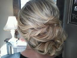 how to do the country chic hairstyle from covet fashion ehow 21 best water bead ideas images on pinterest centrepiece ideas