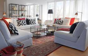 make your ikea kivik sectional taller add legs includes a how to