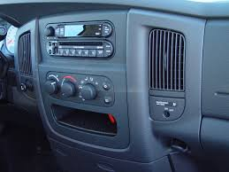dodge ram 1500 interior accessories 2006 dodge ram 1500 reviews and rating motor trend