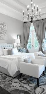 Best  Contemporary Bedroom Ideas On Pinterest Modern Chic - Contemporary bedroom decor ideas