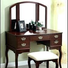 diy bedroom vanity modern bedroom vanity ideas image home inspiration home modern