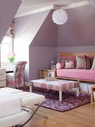 cute room painting ideas 21 best cute bedroom sets images on pinterest bedroom boys
