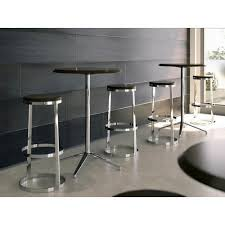 stainless steel bar table stainless steel table stainless steel bar table manufacturer from