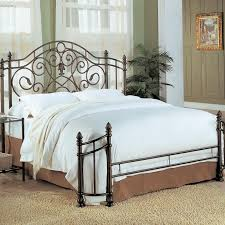 new metal headboards for sale 57 about remodel headboard pillow