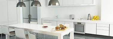 humidité cuisine humidité origines et conséquences sur votre maison rubson