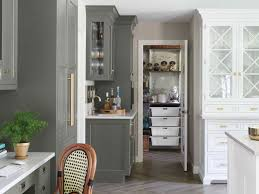 best color to paint kitchen walls best red paint for kitchen with
