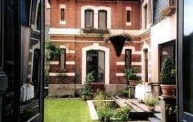 chambres d hotes de charme belgique chambre d hôtes de charme à gand flandre orientale